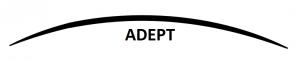 logo-adept